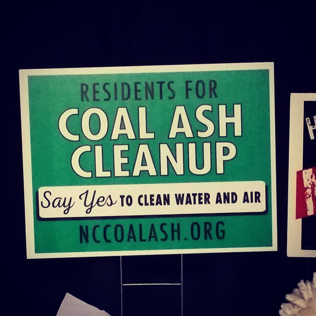 Follow stories of people impacted by #coalash & support film by @RhiFionn @Coal_Ash  https://t.co/onaEAp4Hm6 #truth https://t.co/WA23uE9pgR