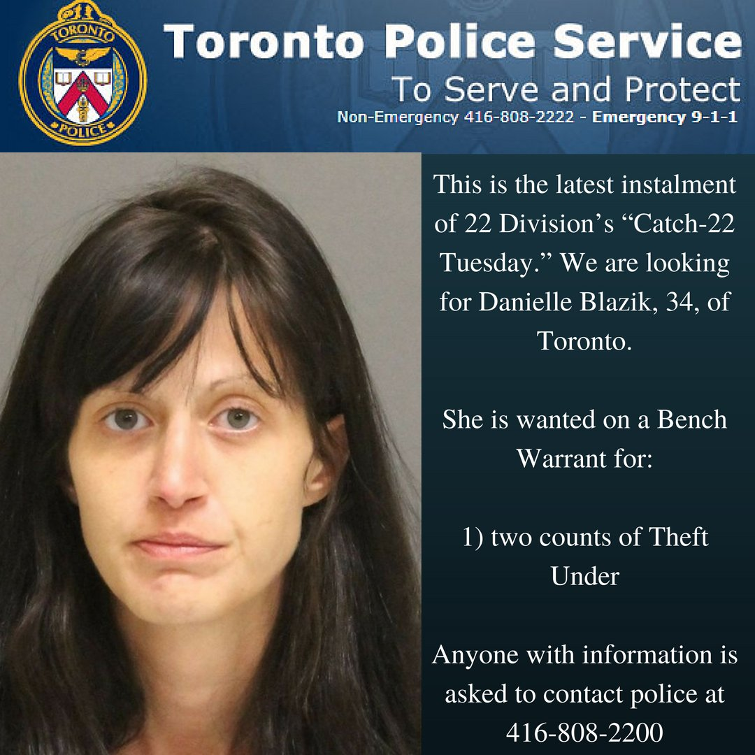What Do I Do If I Have A Bench Warrant Part - 43: Wanted On A Bench Warrant. Contact If