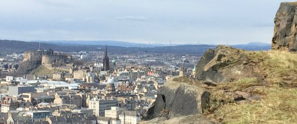RT @edinburgh: Explore Edinburgh like a pro with these insider sightseeing tips from @EdinExpert >