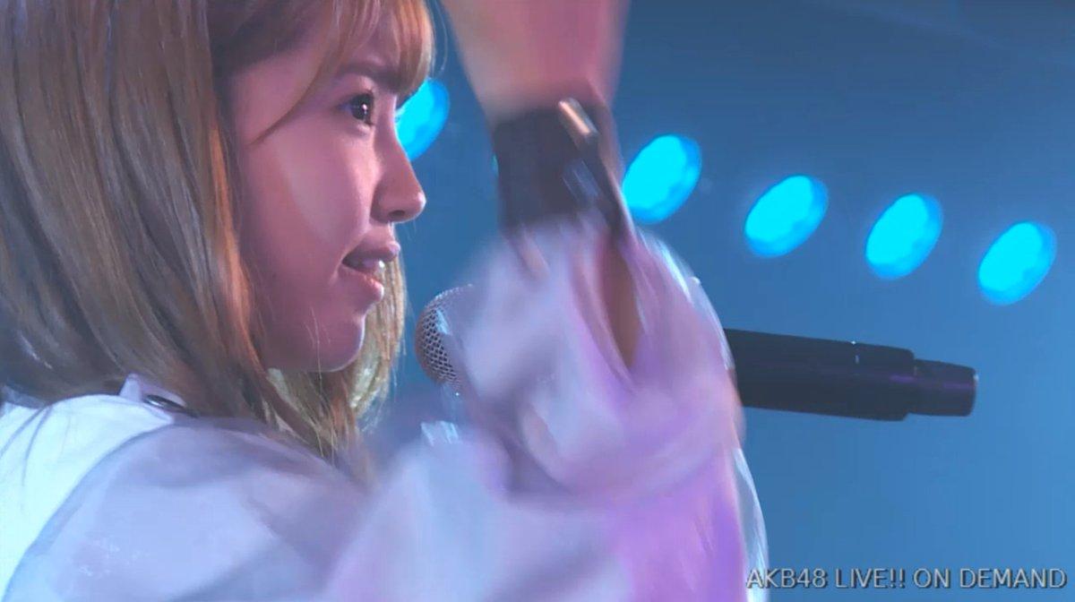 【AKB48】加藤玲奈☆応援スレ77【れなっち】©2ch.netYouTube動画>135本 ->画像>810枚