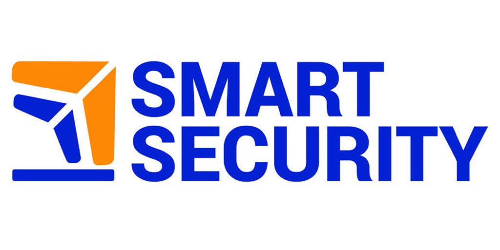 Smart Security: Alternative detection methods and unpredictability: / airports @IATA