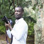 Day In The Life: Victor Odhiambo (wedding photographer)