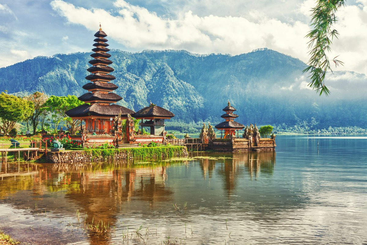 Asia's 10 Best #Travel #Destinations Ranked! https://t.co/M5oBSjpIbt  Agree or Not? #T ...
