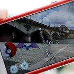 Pokémon Go: Caen veut attirer les chasseurs dans les musées