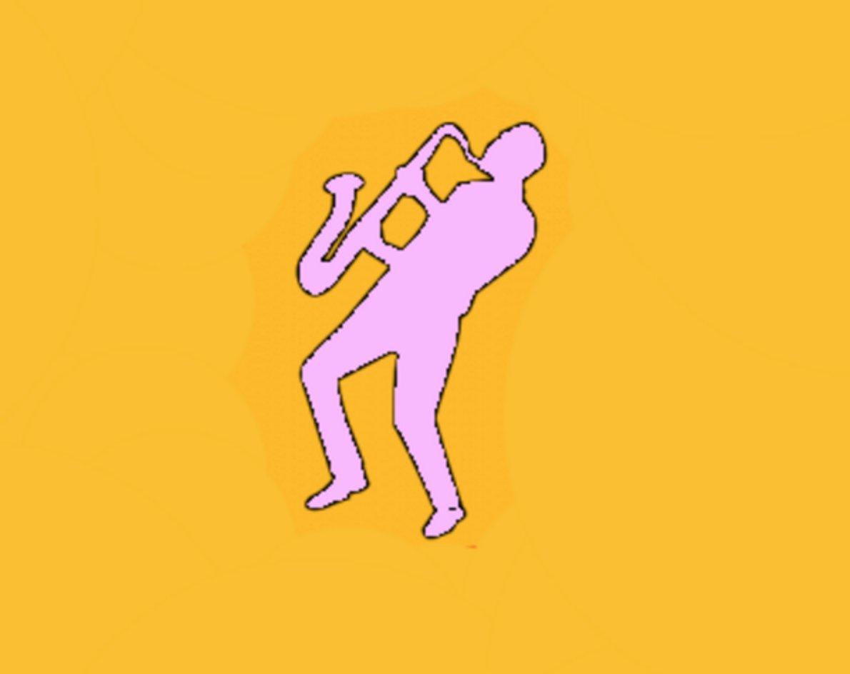 Any of you play the saxophone? https://t.co/DM7XD1I8ob https://t.co/DruwmdIsEu