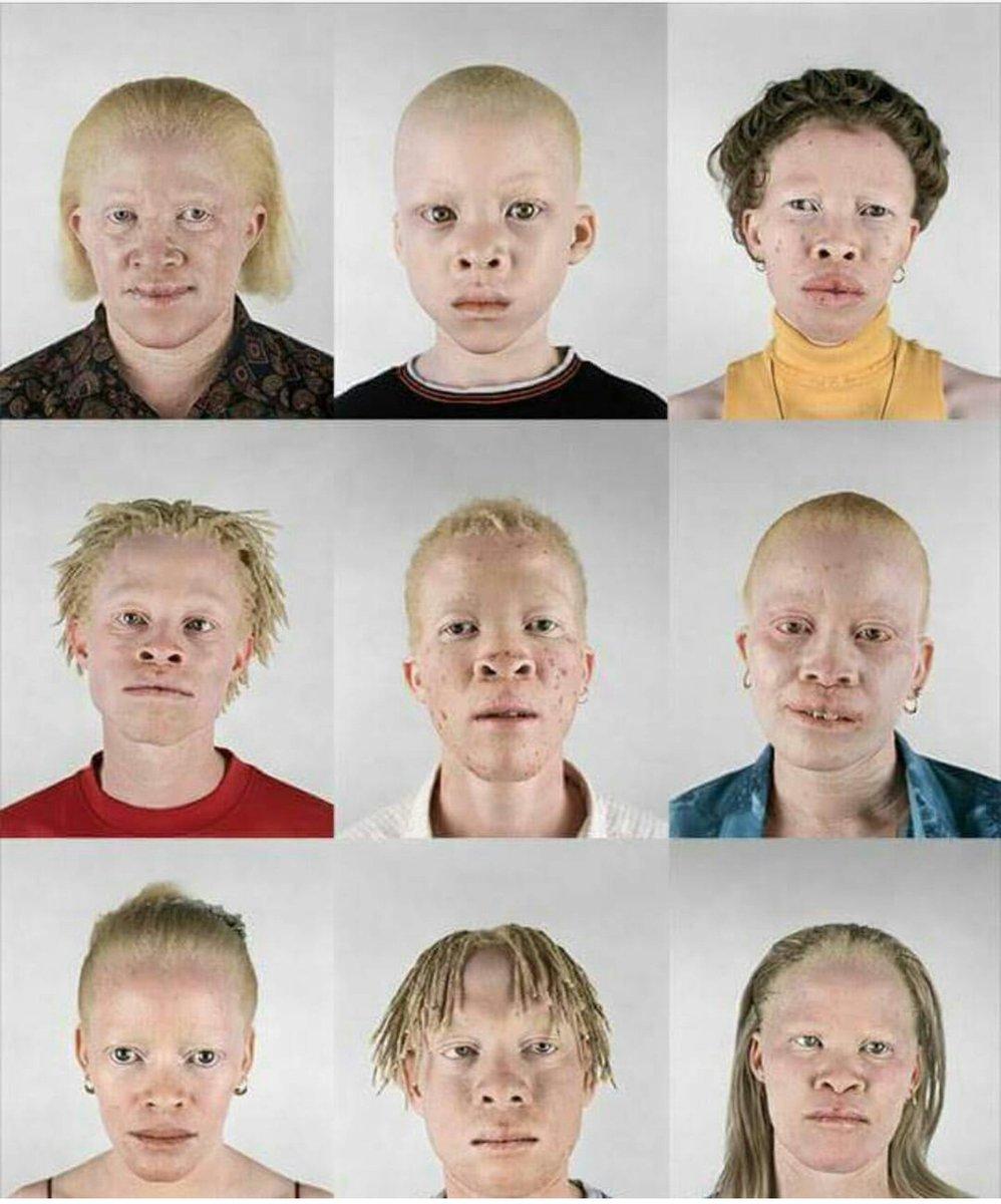 Генератор внешности ребенка по фото