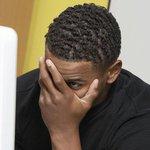 Avoid burnout by having work-life balance