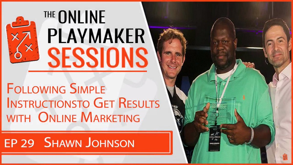 Following Simple Instructions to Get Results with Online Marketing. https://t.co/WyRtHeHezY https://t.co/VdCRPitLG9