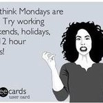 Hows your #mondaymotivation shift workers!? #crewlife #NurseLife #shiftworkproblems https://t.co/EHH1KwzJuq