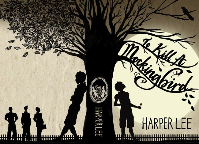 On Harper Lee : essays and reflections - Search Results