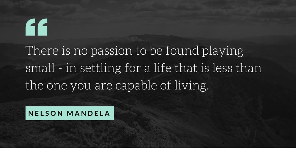 Happy Monday...go get 'em! #MotivationalMonday https://t.co/Gn0hIlGMLB