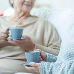 Anti-Inflammatory Drug May Treat Alzheimer's: Study