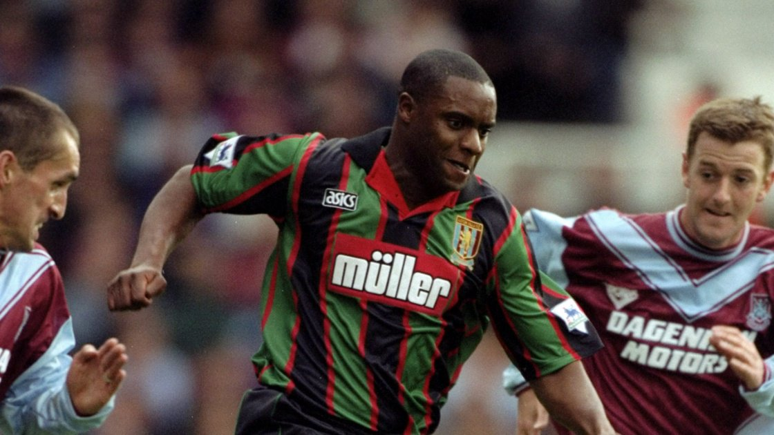 Former Premier League football player fatally tasered in UK