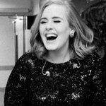 Adele diz que não vai cantar no Super Bowl; NFL nega ter feito convite