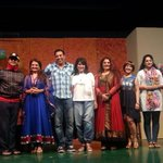 @RealVinduSingh @simplysheeba With d cast of d Superrrrr fun play