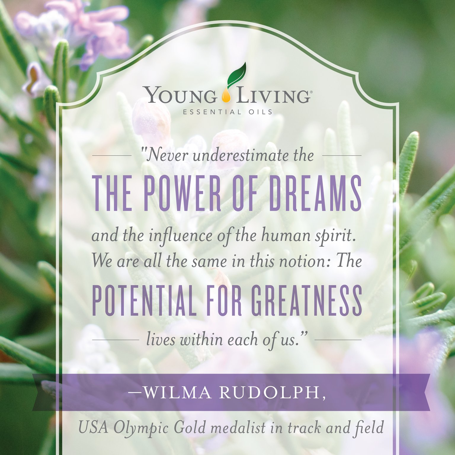 Dreaming big is the only way to achieve greatness! #motivationmonday https://t.co/qK1HZ7VPVO