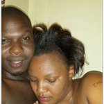 Jilted LOVER leaks randy PHOTOs of his ex-girlfriend days before her wedding