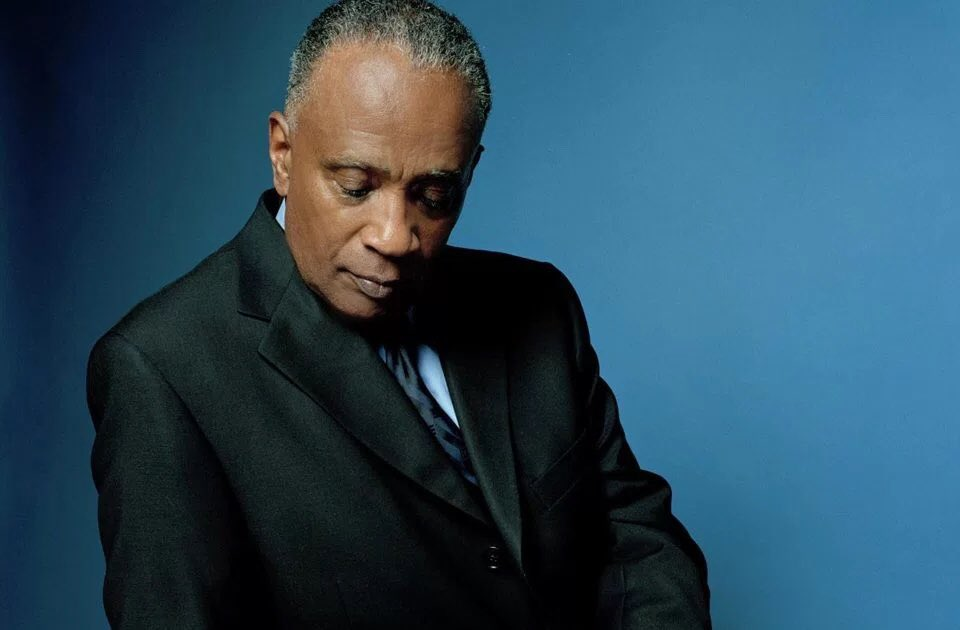 BREAKING: Jazz legend Bobby Hutcherson, giant of the Blue Note era, passes away at 75 https://t.co/F9nYb6qSKY https://t.co/n4UCcIV5DV