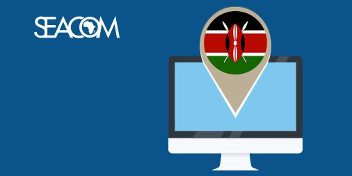 We're heading to Nairobi to launch our new business solutions. Watch this space! #SEACOM https://t.co/JhYcyHNGxB