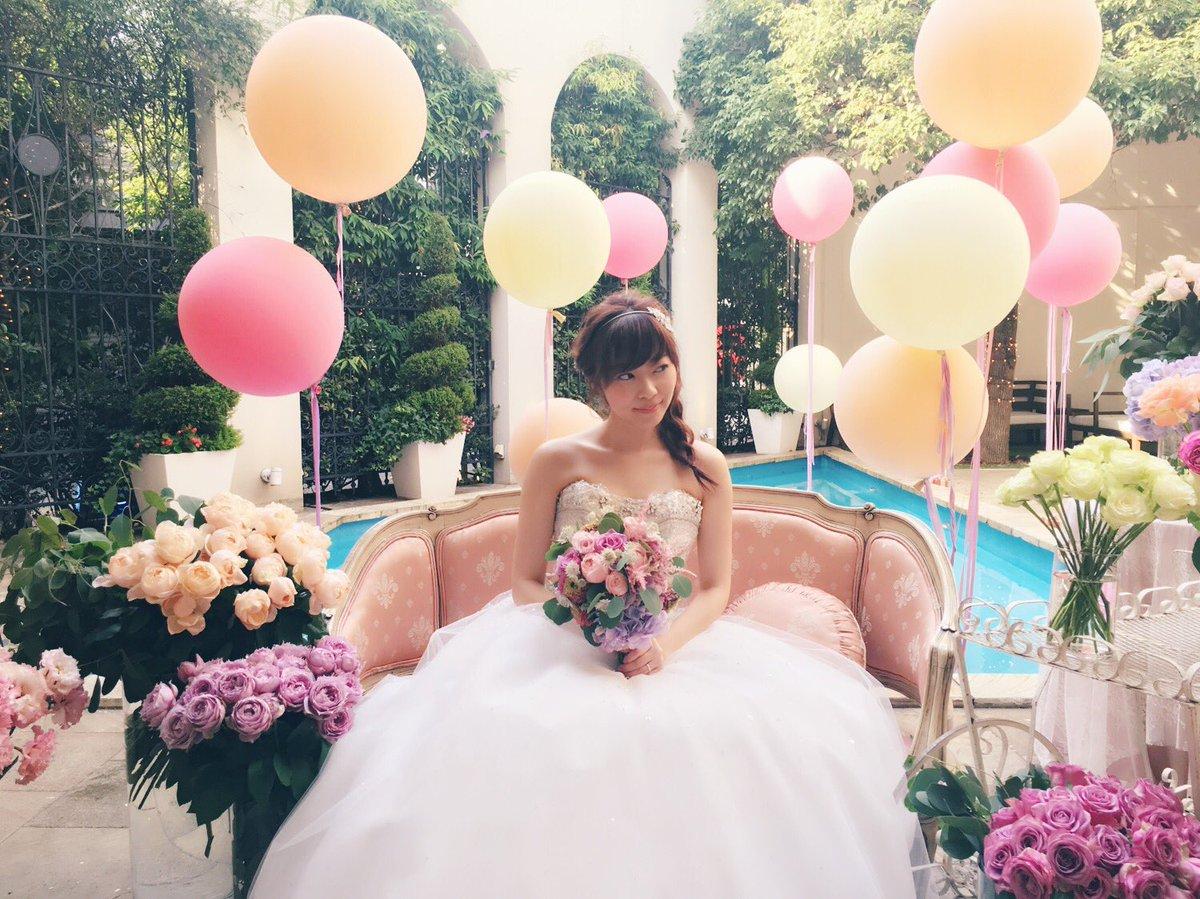 しあわせを分けなさいのMVが解禁されました!仲良しの吉村さんとなぜか結婚しました。本当に意味のわから…