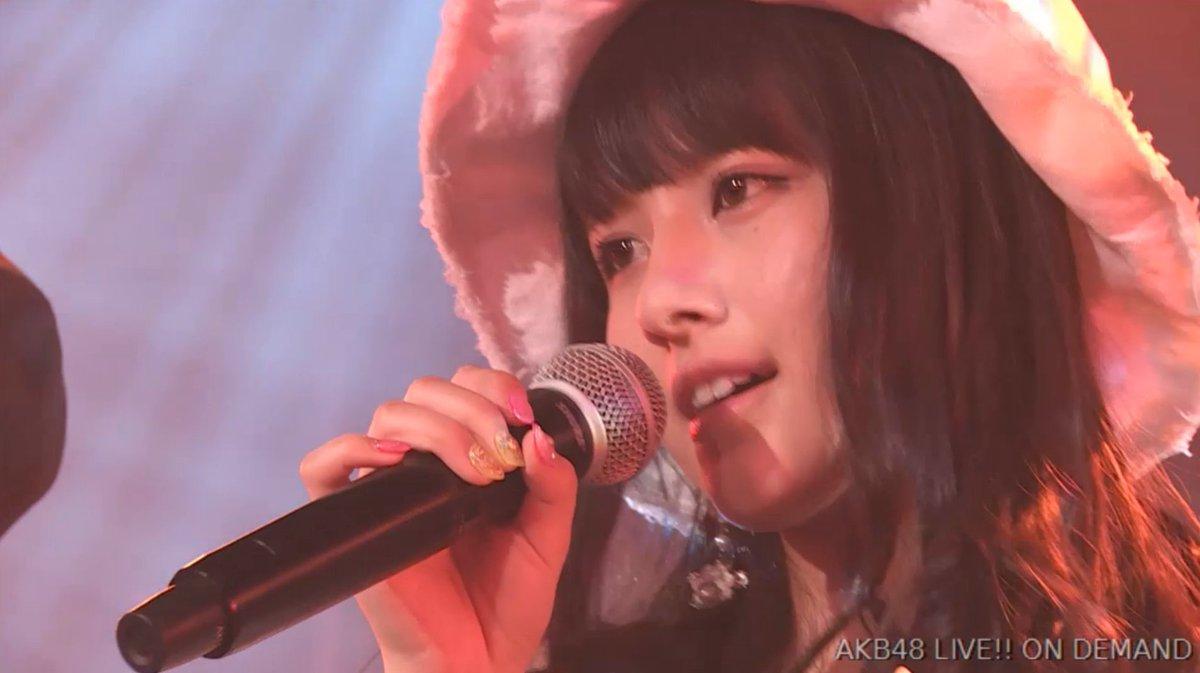 【AKB48】大和田南那応援スレ☆47【なーにゃ】©2ch.netYouTube動画>48本 ->画像>170枚