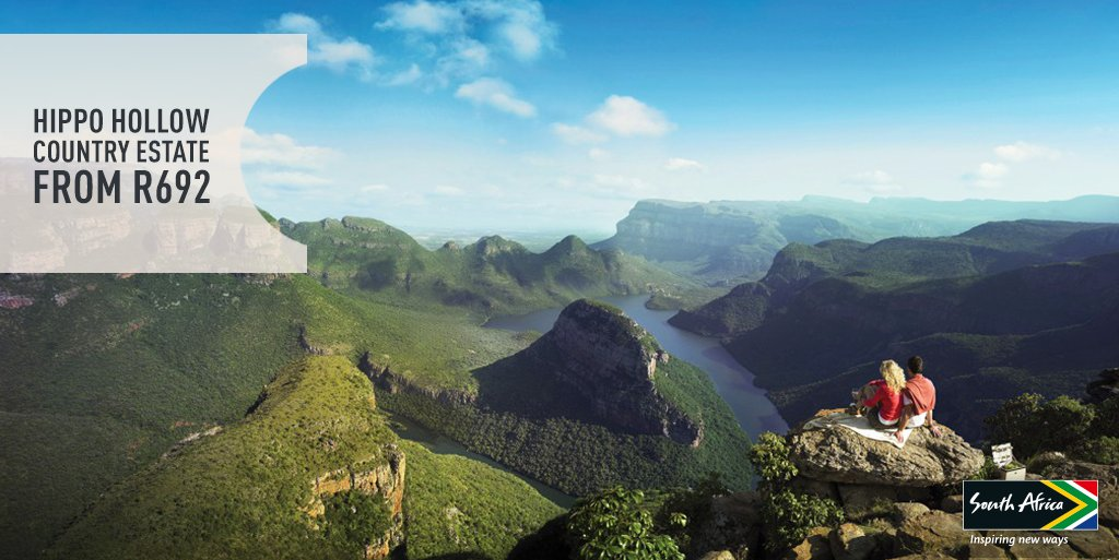 Book your #ShotLeft today and experience the magic of Mpumalanga!  https://t.co/ap98DbwDOu https://t.co/ckkgypzWUP