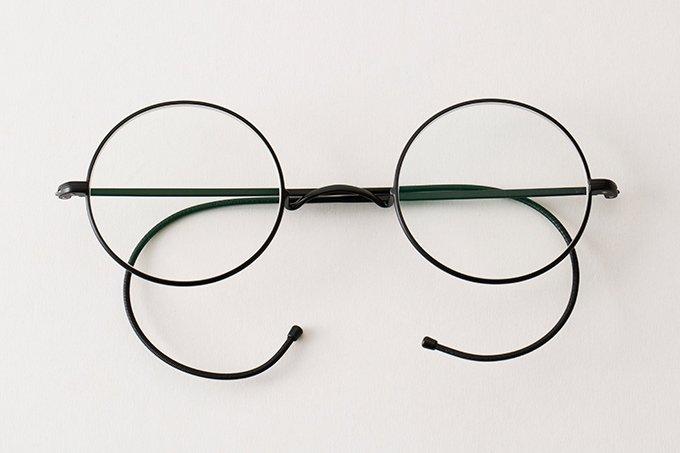 『ドラえもん』×奈良・中川政七商店のコラボアイテム - のび太のメガネやしずかちゃんのバスソルト、タ…