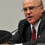 Eletronuclear President Sentenced to 43 Years for Corruption in Brazil |  | Brazil News