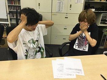 岡本信彦さんがゲストのWEBラジオ「...で、俺のラジオだけど、どうする?」第4回は明日には更新..…