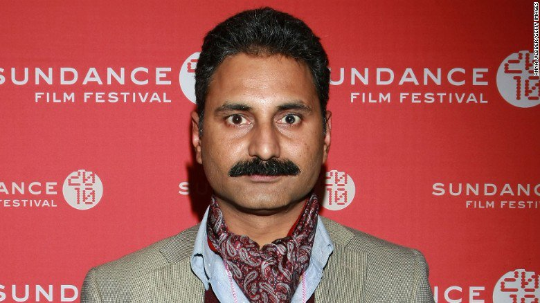Bollywood filmmaker Mahmood Farooqui sentenced to seven years after rape conviction