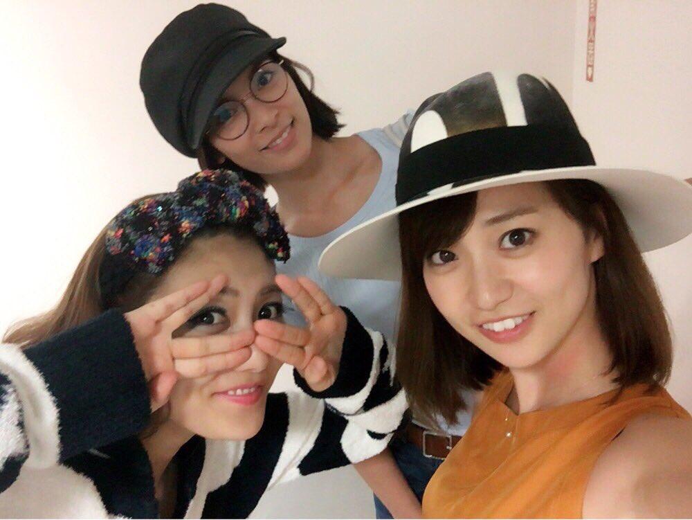 佐江が出演しているミュージカル「王家の紋章」を観劇してきました。 千秋楽までファイト☺️