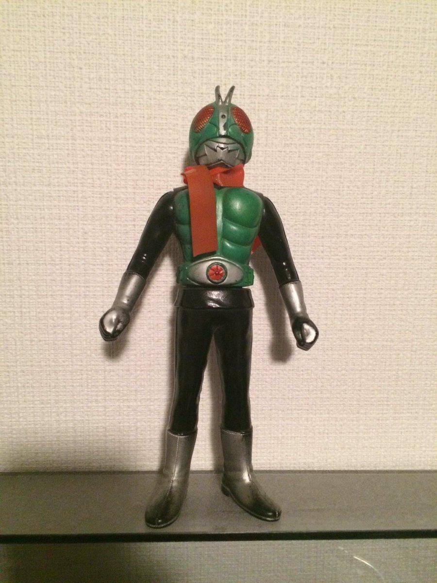 アメトーク、仮面ライダー芸人!?…私、幼稚園の頃、藤岡弘さんの写真を鞄に入れてて…先生に『お父さん?…