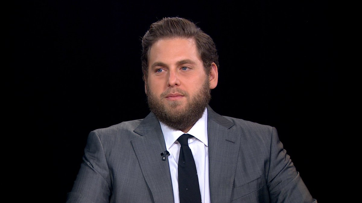 RT @CharlieRoseShow: Tonight: Zika updates, politics, @JMunozActor  and #Hamilton, and @JonahHill  and Todd Phillips from #WarDogs. https:/…
