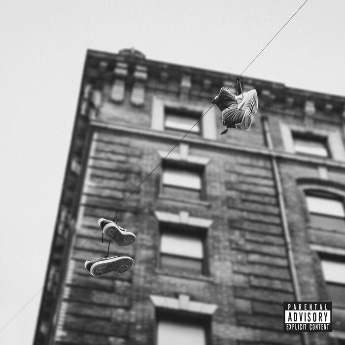 "Apollo Brown x Skyzoo: ""The Easy Truth"", the full length collabo album. Sept 30th... https://t.co/5nuGOVA9PH https://t.co/3sglkf9X9k"