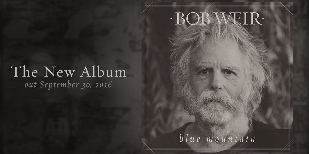 What I was calling the Cowboy Album is finally real. Take a look at Blue Mountain https://t.co/RKkIizuXYB https://t.co/S3TiJGMMHH