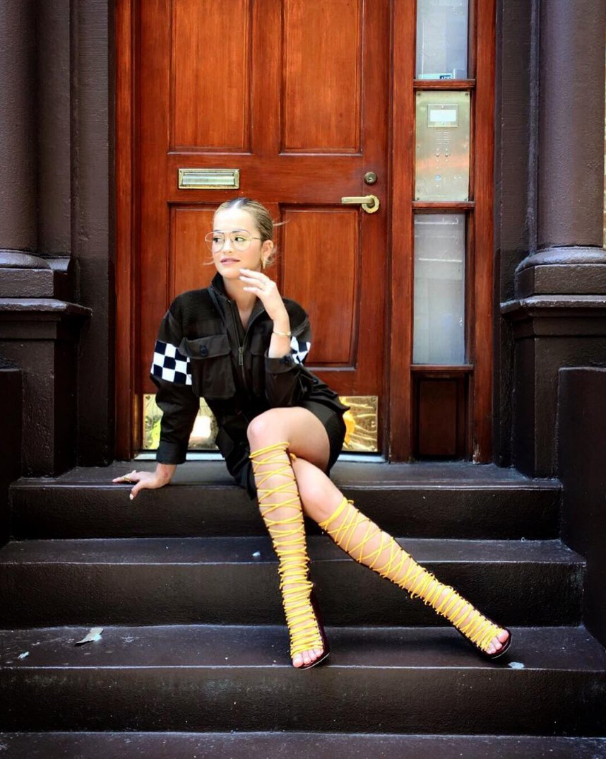 Stoop...#OnsetLike https://t.co/wk0tI7pAXY