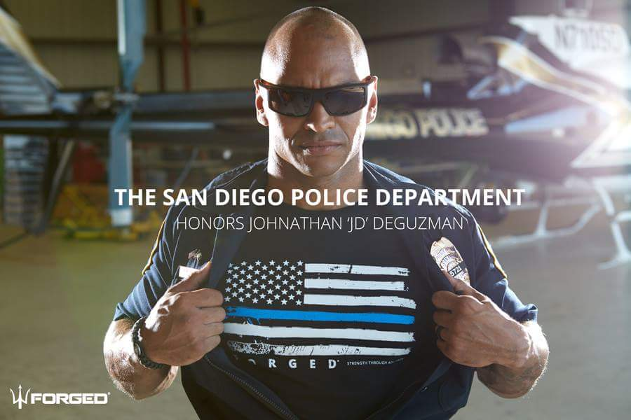 RETWEET! Let's make this #VIRAL @SanDiegoPD @SDPOA @ChiefZimmerman @Kevin_Faulconer @Padres @Chargers @mchooyah https://t.co/66eEbzhXZw
