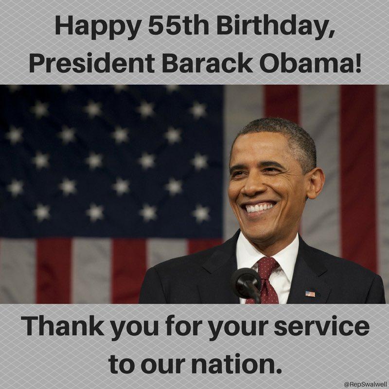 Happy birthday, @POTUS @BarackObama! �� https://t.co/H8pzppFq41