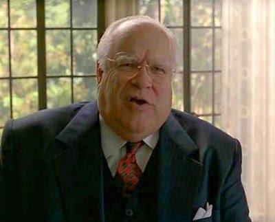 RIP David Huddleston The title character of THE BIG LEBOWSKI,  Mayor Johnson in BLAZING SADDLES, has died at 85 https://t.co/HTSeryq80g