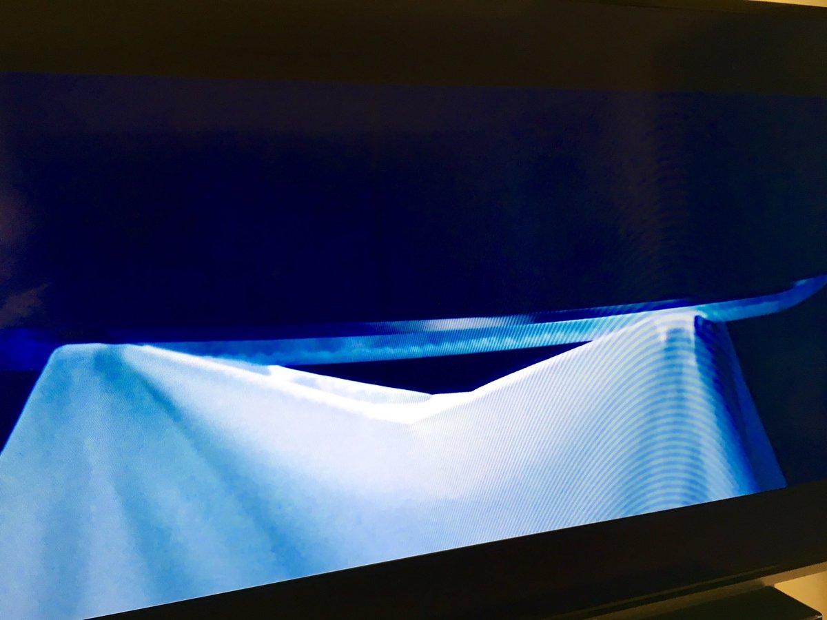 「刀剣乱舞-ONLINE-Pocket」の新CMがTV放映開始!CMだけのオリジナル刀剣男士が二振り顕現。放映時間詳細はわかりませんが、約2週間いろんな局にて放映予定。審神者の皆様のTVにお迎えできることをお祈りしてます! https://t.co/aCtfFrQ3Gf