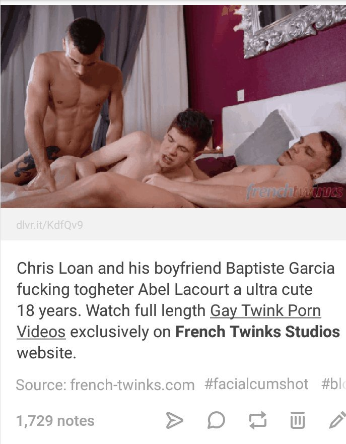 1700+ Likes for this gif on Tumblr! Follow us 5ZVqgegGLt