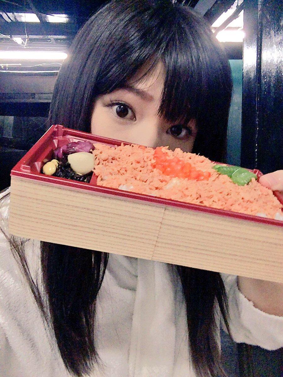 【たかしょー】高橋しょう子 Part.52【MOODYZ移籍】 [無断転載禁止]©bbspink.com->画像>227枚