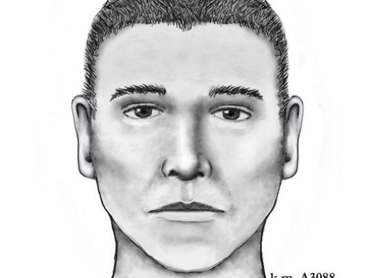 Fear spreads around Phoenix over serial street shooter. (Photo: Phoenix Police Department)