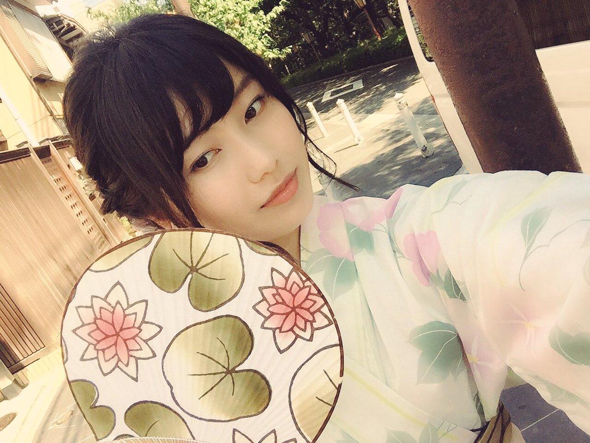 京都いろどり日記のロケでした! 今回は浴衣👘  暑くてどうなるかと思いましたがスタッフさんたちのほっ…