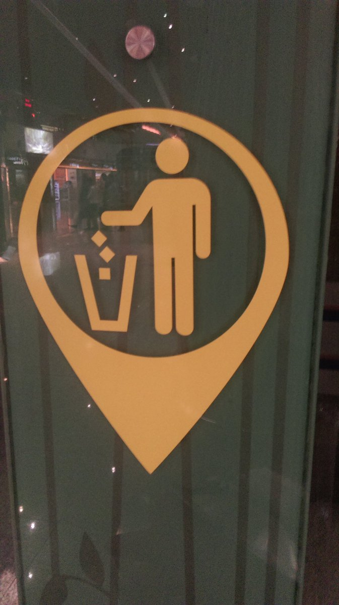 So sad. Another juggler giving up on their dreams. 8-( https://t.co/NQ3ZDieIiL