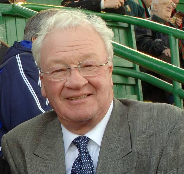 Billy Bingham MBE is 85 today Born in #Belfast 1931 #Birthday https://t.co/Al5gZIFD7E https://t.co/JUPxBwcw1l