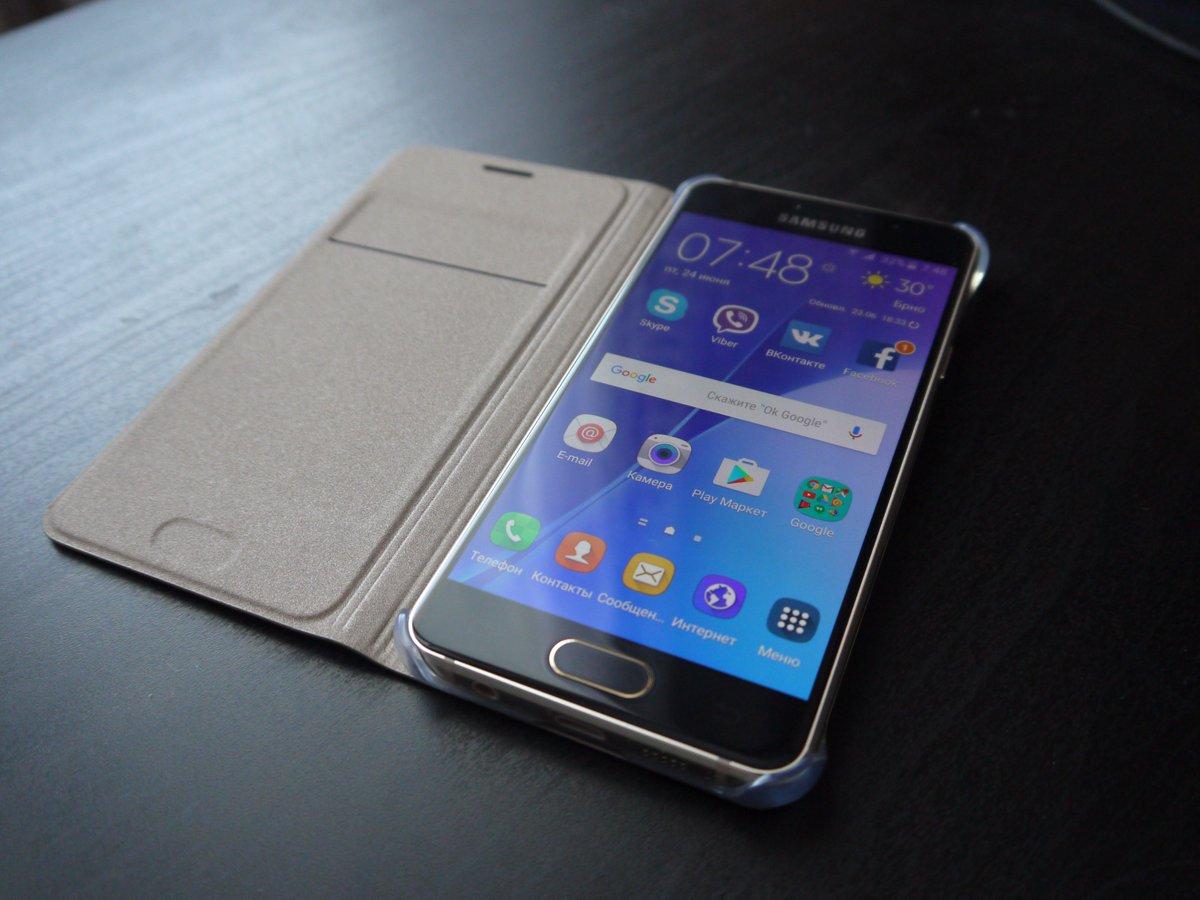 Zo kun je de Samsung Bixby-knop uitschakelen op je Galaxy