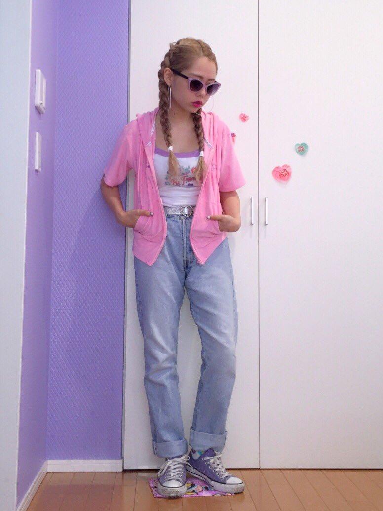 ブログを更新しました。 「today's me」 ameblo.jp/tetsuko-199…