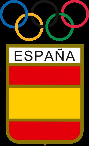 Come meet Team Spain at the RioOlympics! ttot sport @Rio2016_en