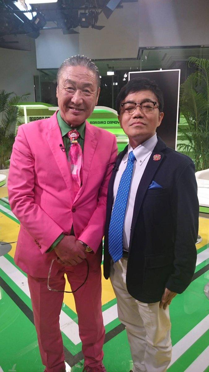 改めて山本寛斎さんが伊勢谷友介さんの33歳年上のお兄さん(異母兄弟)だったことは驚く。「寛斎さんのお…